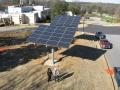 solar-fat-spaniel-for-hopkins-073-jpg